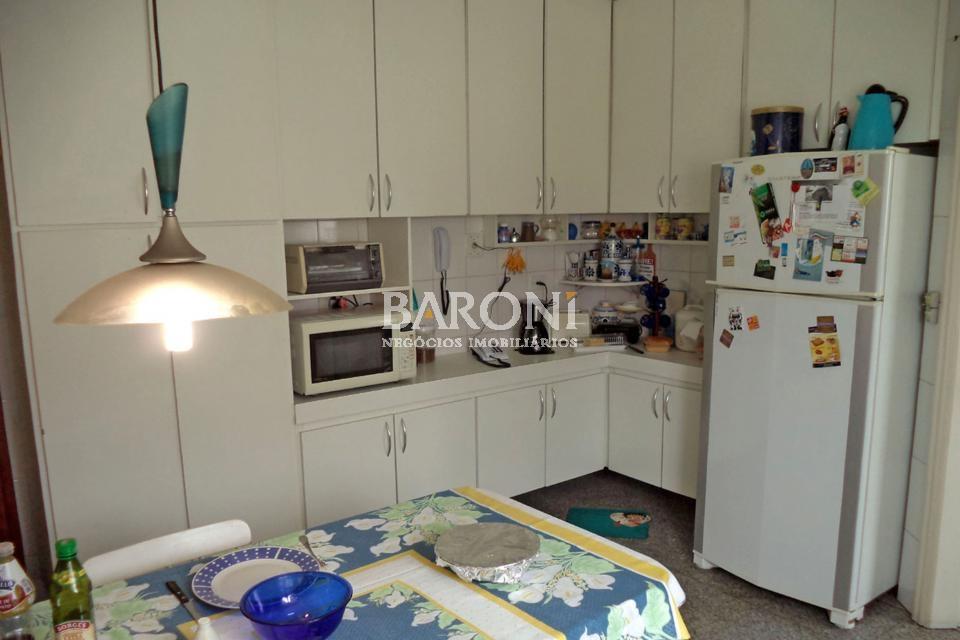 Cobertura Duplex de 3 dormitórios em Vila Olímpia, São Paulo - SP