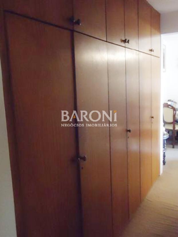 Apartamento de 1 dormitório à venda em Zona Da Paulista, São Paulo - SP