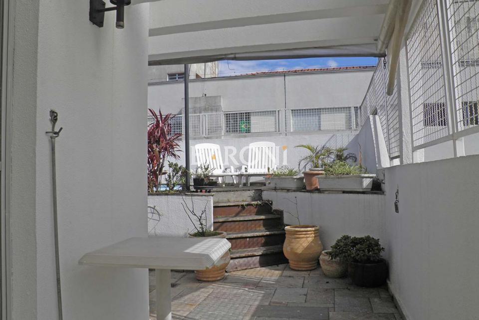 Cobertura Duplex de 5 dormitórios à venda em Vila Mariana, São Paulo - SP