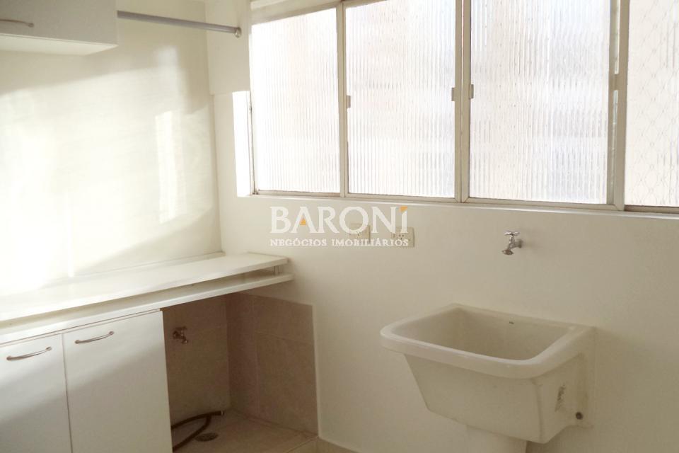 Cobertura Penthouse de 3 dormitórios à venda em Itaim, São Paulo - SP