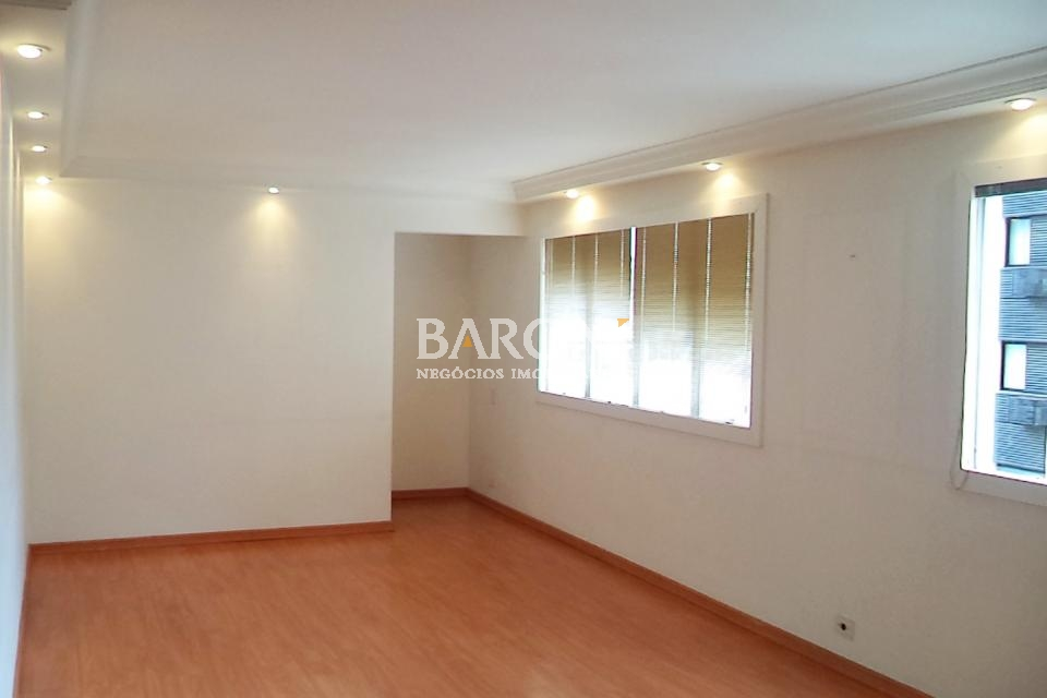 Apartamento de 4 dormitórios em Jardim América, São Paulo - SP