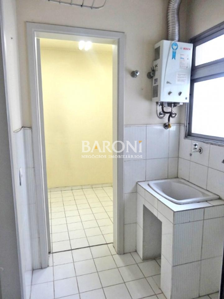 Cobertura Duplex de 2 dormitórios à venda em Moema, São Paulo - SP