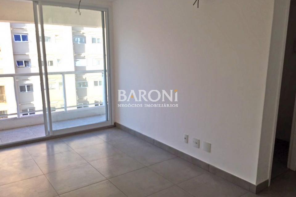 Cobertura Duplex de 1 dormitório à venda em Campo Belo, São Paulo - SP