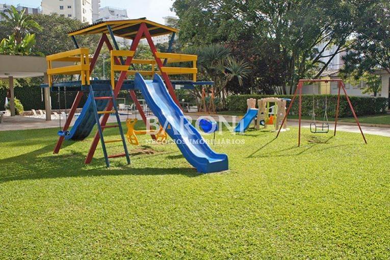 Cobertura Duplex de 3 dormitórios à venda em Campo Belo, São Paulo - SP