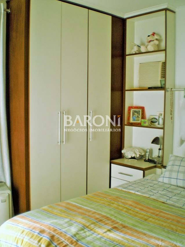 Cobertura Duplex de 4 dormitórios à venda em Vila Mariana, São Paulo - SP