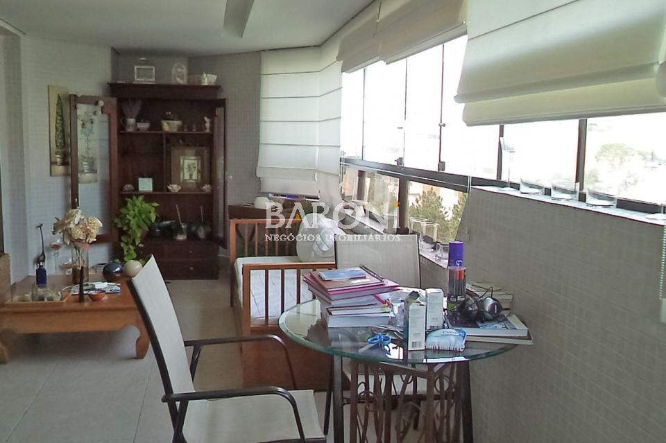 Cobertura Duplex de 3 dormitórios à venda em Granja Julieta, São Paulo - SP