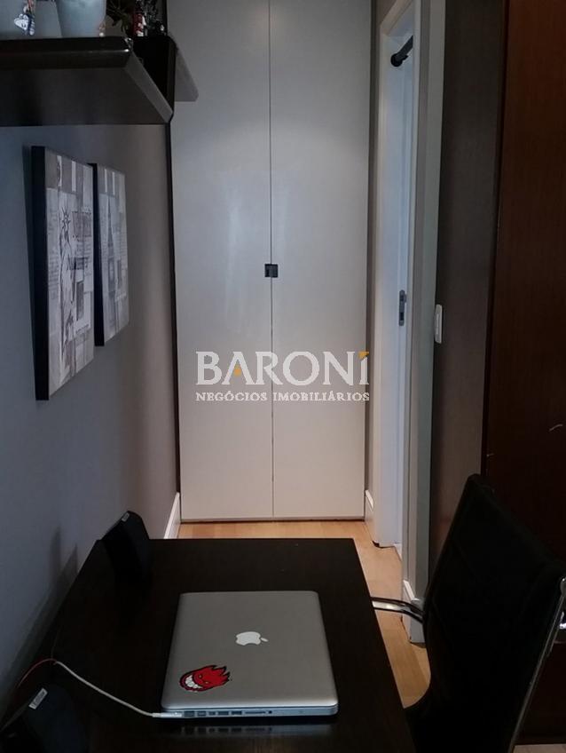 Cobertura Duplex de 3 dormitórios à venda em Vila Nova Conceição, São Paulo - SP