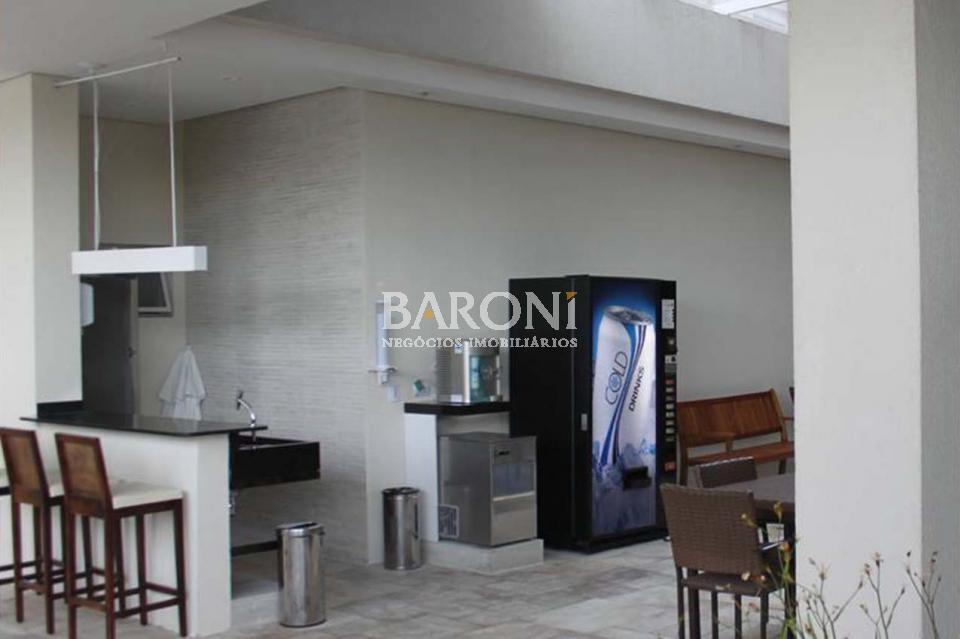 Loft de 1 dormitório à venda em Campo Belo, São Paulo - SP