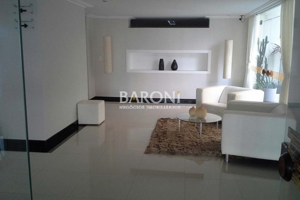 Apartamento de 3 dormitórios em Jabaquara, São Paulo - SP