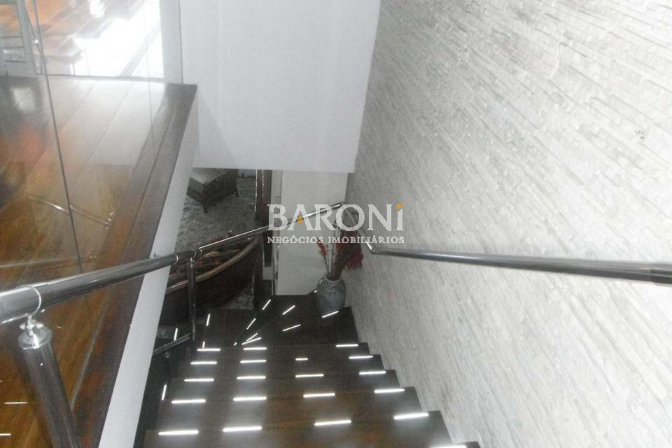 Cobertura Duplex de 3 dormitórios à venda em Alto De Pinheiros, São Paulo - SP