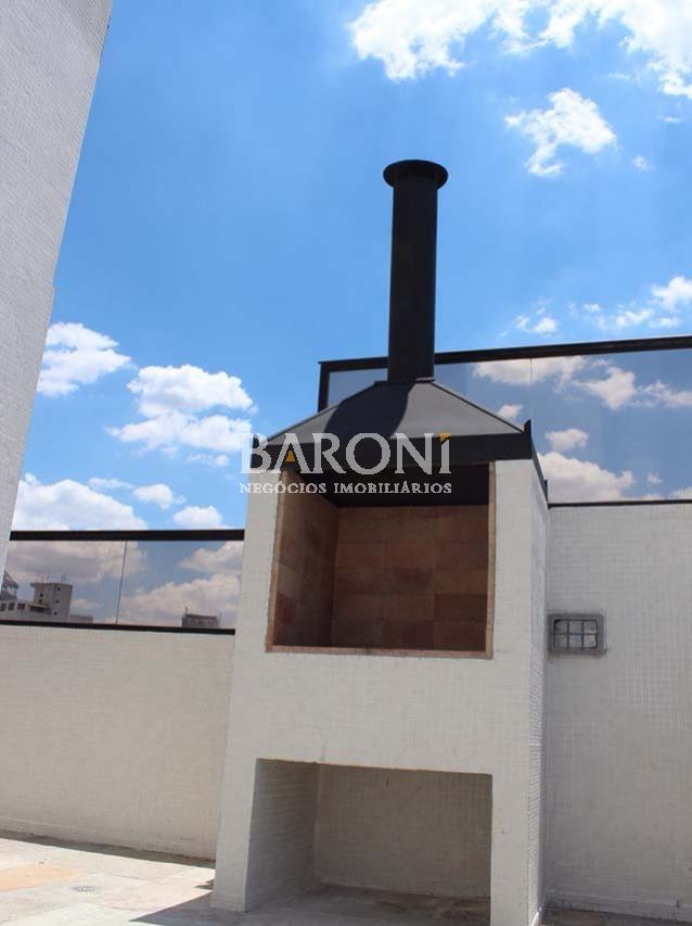 Cobertura Duplex de 4 dormitórios à venda em Aclimação, São Paulo - SP