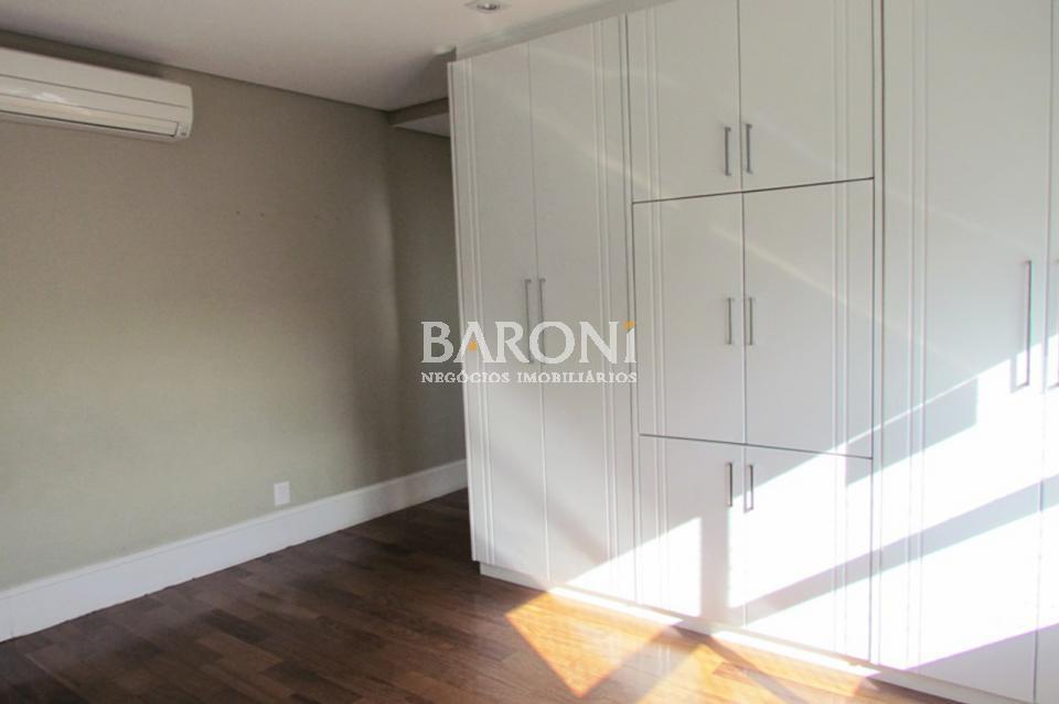 Apartamento de 4 dormitórios à venda em Ibirapuera, Sao Paulo - sp