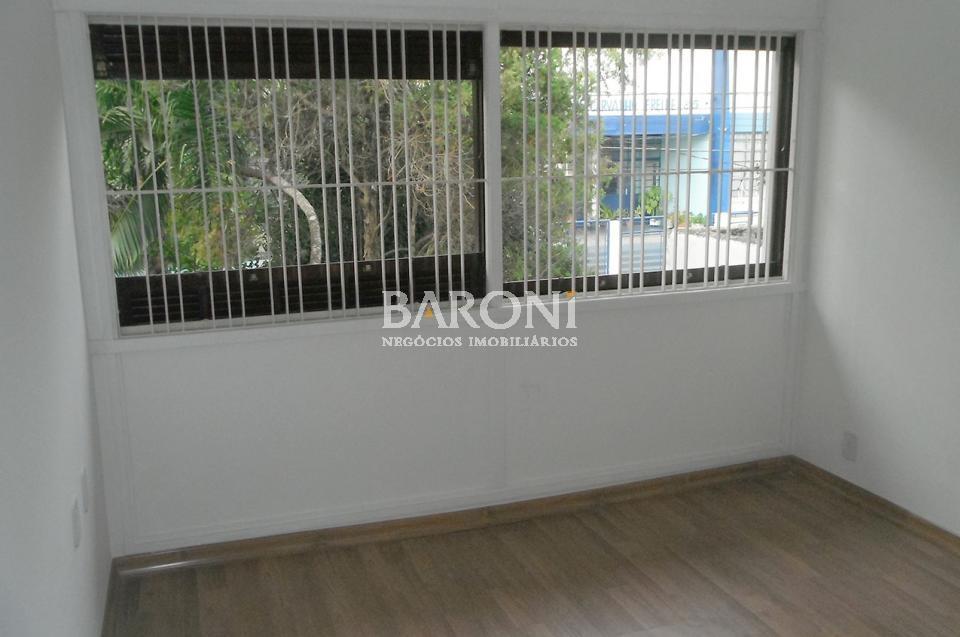 Casa de 4 dormitórios à venda em Jardim Novo Mundo, São Paulo - sp