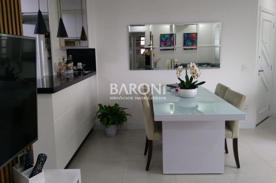 Apartamento - Vila MARIANA