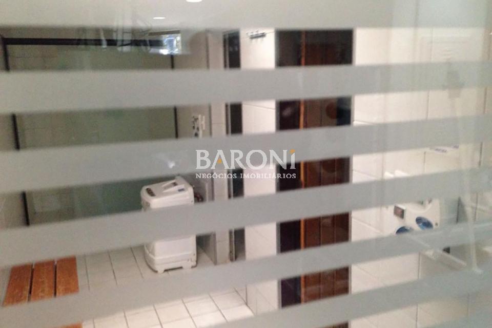 Apartamento - PARAÍSO